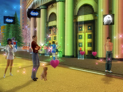 аватарика игра скачать бесплатно - фото 6